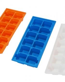 Forma para Gelo
